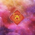All 7 Chakras - Tibetan Singing Bowl Meditation.m4a