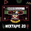 DREAD DJ #020 by Ice Dread