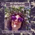En Vacances w/ Rosy Ross - 30th April 2021 | 1020 x Threads Takeover