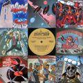 More Ultimate BreaksStreet Beat Records