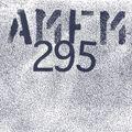AMFM   295   Berlin 2010 [Part 1/10]
