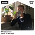 Pferdestärken Nr. 15 (Live from Home)