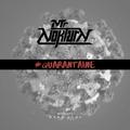 Mr.Nokturn - Mixtape de la Quarantaine - Mars 2020