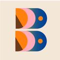 The Bill Brewster Podcast (Short Version) #613