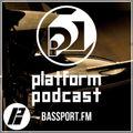 60 mins of Broken Beats - Platform Project #68.3 - April 2020 - Versatile mix