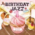 Birthday Jazz