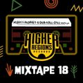 MIGHTY PROPHET'S DUB ROLL CALL #18 by Higher Regions Records