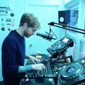 FaltyDL @ The Lot Radio 24 Feb 2016