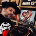 Lockdown Sessions with Louie Vega - Disco, Boogie, and House Classics // 14-09-20