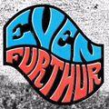 Dj Rype live @ Even Furthur 2016