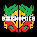 Sikenomics