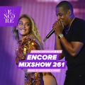 Encore Mixshow 261