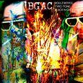 BGAC - Rollz Royce Two Tone Black n Grey (4th of July Pool Party Set, Denver, CO)