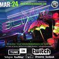 elixir - LIVE - Mar24 - House Heads Radio UK - 2021