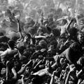 NoiseAddict - Violencia Acústica