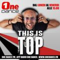 THIS IS TOP BY MARIETTO- OSPITI MRA (28 MAGGIO 2020)