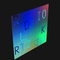 Radio Lakritz Nr. 36 w/Noëm (10/14/20)