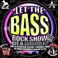 DJT.O AND MC AMBUSH - LET THE BASSROCK SHOW NOVEMBER 2012