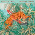 #101 Nubiyan Twist-Pat Thomas-K.O.G-BLK JKS-Frente Cumbiero-AfriCali-Richie Phoe-Soul Revivers