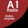 Rhodders on A1Radio 5pm 19 04 20 Sunday
