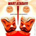 MART ATAKA#6 - 02 DEZ 2020 (www.esradio.pt)