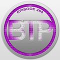 Big Tunes Podcast - Episode 254