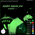 Raxeh Radar FM | Wed 14th Oct 2020 | #RaxehRadarFM | INSTAGRAM - @DJRAXEH | 77% SATISFACTION | 040