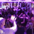 DJ Kai Stafford - Ibiza June 2011