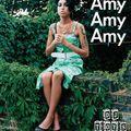 Amy Amy Amy - Amy Winehouse Tribute Mixtape