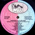 Toru S. Back To Classic & Basic HOUSE May 19 1992 ft.David Morales, Clivilles & Cole, MAW