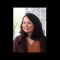 Ep. 107 Nora Okja Keller cohosted w/ Jocelyn Kapumealani Ng