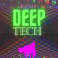 Scotti Deep Tech...