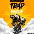 T-CAST EP 48 (TRAP EDITION)
