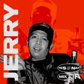 Resonan Mix: Jerry