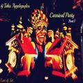 dj Takis Aggelopoulos Carnival Mix (Carnival Patras Music Style) Part 1