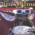 Podcast Ciné-films 16 décembre 2020