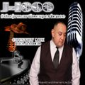 COUNTRY MIX RELOADED by J-1000 #thejrmartinexperience