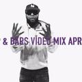 HIPHOP & BARS VIDEO MIX APRIL 2021 @DJLAW3000