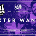 Fitzroy's Prelude Set To Dexter Wansel @ Jazz Cafe 31-8-21.mp3