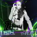 Thalia @ Teknotribe 15