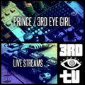 3rd eye streams
