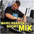 Marc Reason Short Live Mix