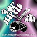 OL' Hippie Bluegrass Show #678