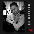 Mastermind / Mi-Soul Radio /  Sat 9am - 11am / 24-07-2021