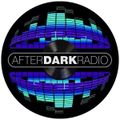 Classic Liquid & D&B mix for After Dark Radio