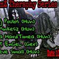 Schranz Theraphy Series Mix