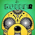 Podcast Dub&Dubber Radio Show 12/05/2015 Dubato + DubCut Selection