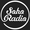 Soul Intent on Soho Radio with D-Code (Everything And Nothing interview & mix) 01/01/21
