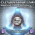 05-23-2021 Addictive Trance, Progressive & Melodic