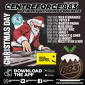 DJ Rooney Danny Line DJ Bubbler Christmas Show - 883 Centreforce DAB+ 25-12-20 .mp3